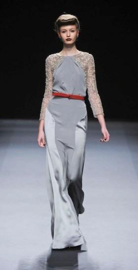 JENNY-PACKHAM-fall-2012-MBFW-FASHIONDAILYMAG-SEL-5-brigitte-segura