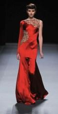 JENNY-PACKHAM-fall-2012-MBFW-FASHIONDAILYMAG-SEL-6-brigitte-segura