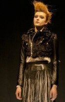 LEATHER-JAPAN-FALL-2012-FASHIONDAILYMAG-LOVES-SEL-12