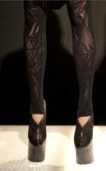 LEATHER-JAPAN-FALL-2012-MBFW-FashionDailyMag-sel-1-platform-shoes-brigitte-segura