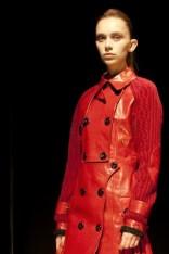 LEATHER-JAPAN-FALL-2012-MBFW-FashionDailyMag-sel-4-brigitte-segura