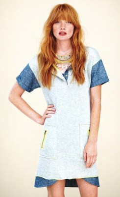 LOVE-ZOOEY-spring-2012-collection-SEL7-FASHIONDAILY-MAG