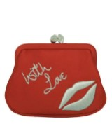LULU-GUINESS-vday-kiss-coin-purse-FASHIONDAILYMAG
