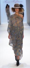 MARA-HOFFMAN-FALL-2012-NYFW-FASHIONDAILYMAG-SEL-Look26