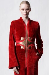 MATHIEU-MIRANO-FW-12-NYFW-ph-lecca-on-FashionDailyMag-red-jacket