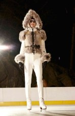 MONCLER-GRENOBLE-fw-2012-central-park-4-NYFW-fashiondailymag