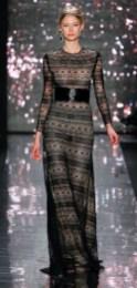NAEEM-KHAN-fw-12-NYFW-FashionDailyMag-sel-3-brigitte-segura