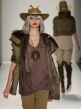 NICHOLAS-K-fall-2012-womens-NYFW-Fashiondailymag-selects-1-brigitte-segura-ph-randy-brooke