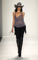 NICHOLAS-K-fall-2012-womens-NYFW-Fashiondailymag-selects-15-brigitte-segura-ph-randy-brooke