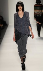 NICHOLAS-K-fall-2012-womens-NYFW-Fashiondailymag-selects-6-brigitte-segura-ph-randy-brooke