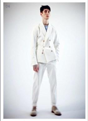 OLIVER-SPENCER-mens-sp-12-sel-13-brigitte-segura-FashionDailyMag