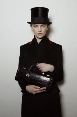 RALPH-LAUREN-FALL-2012-BEAUTY-MBFW-FashionDailyMag-sel-11
