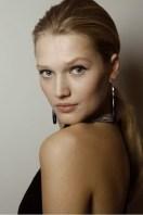 RALPH-LAUREN-FALL-2012-BEAUTY-MBFW-FashionDailyMag-sel-6