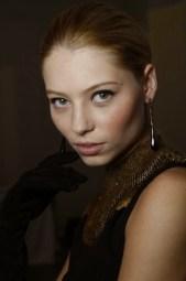 RALPH-LAUREN-FALL-2012-BEAUTY-MBFW-FashionDailyMag-sel-9