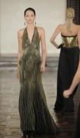RALPH-LAUREN-FW-2012-nyfw-FashionDailyMag-sel-12-brigitte-segura-