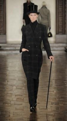 RALPH-LAUREN-FW-2012-nyfw-FashionDailyMag-sel-3-brigitte-segura-