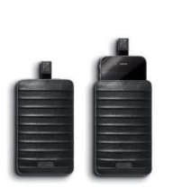 RIMOWA-mens-iphone-case-FashionDailyMag-men-for-vday