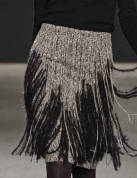 ROLANDO-SANTANA-fall-2012-details-FashionDailyMag