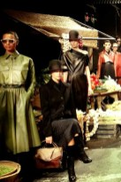 TRUSSARDI-fall-2012-MILAN-fashiondailymag-sel-14-runway