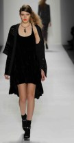 Whitney-Eve-Runway-Edit-FEB-2012-2644LOW-RES