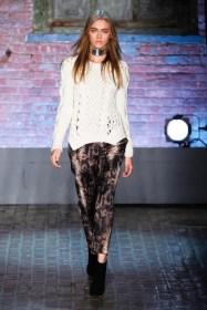 YIGAL-AZROUEL-FW-12-NYFW-fashiondailymag-sel-13-brigitte-segura