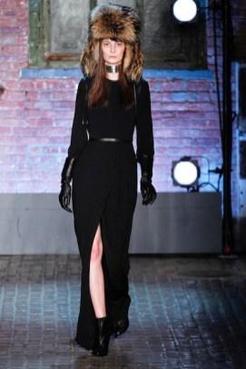 YIGAL-AZROUEL-FW-12-NYFW-fashiondailymag-sel-3-brigitte-segura