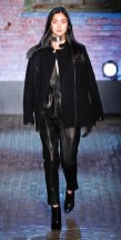 YIGAL-AZROUEL-FW-12-NYFW-fashiondailymag-sel-9-brigitte-segura