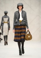 burberry_ww_aw12_look_03-fdmLOVES-selects