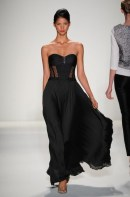 farah-angsana-fall-2012-MBFW-fashiondailymag-sel-6-