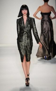 farah-angsana-fall-2012-MBFW-fashiondailymag-sel-7-