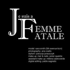 la-femme-fatale-sara-smith-photo-ana-coello-beauty-junior-queiros-FDM-vday-