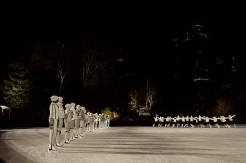 moncler-grenoble-aw12-central-park-FashionDailyMag-sel-1-atmosphere-27