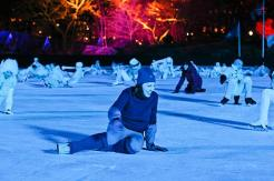 moncler-grenoble-aw12-central-park-FashionDailyMag-sel-1-atmosphere-62