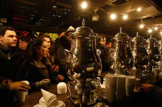 moncler-grenoble-aw12-central-park-FashionDailyMag-sel-1-atmosphere14