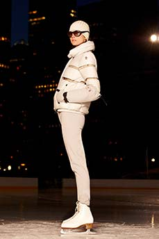 moncler grenoble fall 2012 FashionDailyMag sel 34