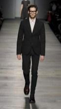 MARC by MARC fall 2012 men NYFW FashionDailyMag sel 44