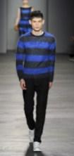 MARC by MARC fall 2012 men NYFW FashionDailyMag sel 8