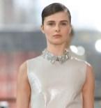 PHILOSOPHY alberta ferretti FashionDailyMag sel 633 NYFW Fall 2012