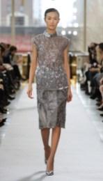 PHILOSOPHY di ALBERTA FERRETTI aw 12 FashionDailyMag sel 10 brigitte segura NYFW