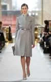PHILOSOPHY di ALBERTA FERRETTI aw 12 FashionDailyMag sel 12 brigitte segura NYFW