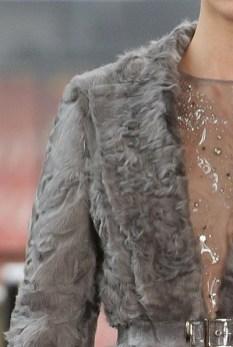 PHILOSOPHY di ALBERTA FERRETTI aw 12 FashionDailyMag sel 29 brigitte segura NYFW