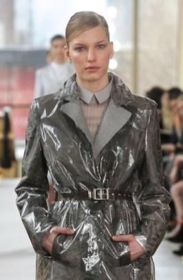 PHILOSOPHY di ALBERTA FERRETTI aw 12 FashionDailyMag sel 7 brigitte segura NYFW