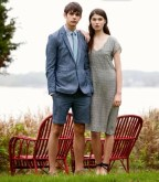 STEVEN ALAN couple spring 3 lifestyle editorial FashionDailyMag