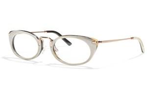 TOM FORD special edition optical eye wear MW april 2012 launch FashionDailyMag sel 16
