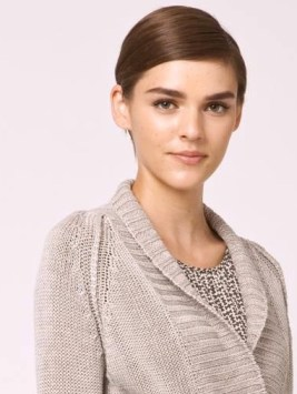 natural beauty steven alan spring 2012 beauty