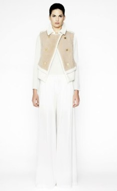 CAMILLA and MARC neutrals fall 2012 preview FashionDailyMag sel 7