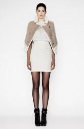 CAMILLA and MARC neutrals fall 2012 preview FashionDailyMag sel 8