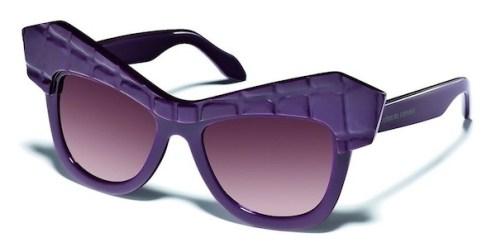 CAVALLI special edition marcolin fw 12-13 sunglasses
