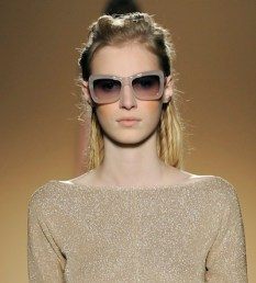 MM_34 maxmara beauty sunglasses FashionDailyMag spring 2012