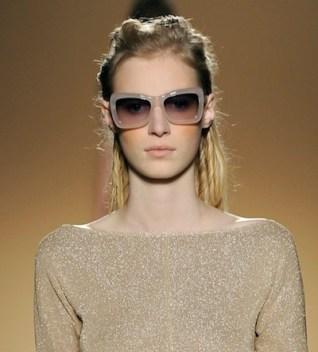 MM_34 maxmara beauty sunglasses FashionDailyMag spring 2012